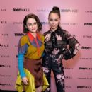 Sofia Carson – The Teen Vogue Summit 2019 in Los Angeles