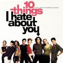Heath Ledger - 10 Things I Hate About You (Music from the Motion Picture)