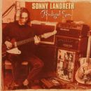 Sonny Landreth - Prodigal Son