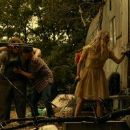 Leatherface (2017) - 454 x 190