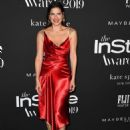 Lake Bell – 2019 InStyle Awards in Los Angeles - 454 x 621