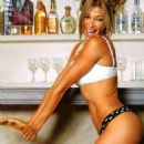 Catherine Fulop - Maxim April 2007