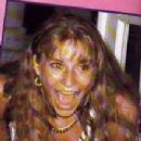 Marisa Jackson - 220 x 273
