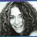 Marisa Jackson - 300 x 216