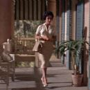 Cat on a Hot Tin Roof - Elizabeth Taylor - 454 x 255