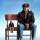 Welcome to Marwen (2018) - 454 x 719