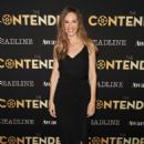Hilary Swank – Deadline Contenders in Los Angeles - 454 x 694