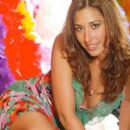Giselle Itié - 400 x 266