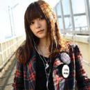 Mitsuki Aira