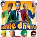 Double Dhamaal Movie stills