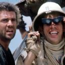 Mad Max Beyond Thunderdome - Bruce Spence - 454 x 255
