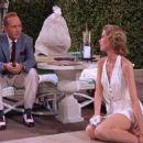 High Society 1956 MGM Musical Starring Bing Crosby and Frank Sinatra