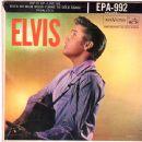 Elvis, Volume 1