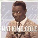 Nat King Cole: Legendary Singers