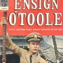 Ensign O'Toole