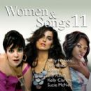 Women & Songs 11