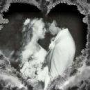 Kristin Richardson and Kevin Scott Richardson - 454 x 340