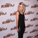 Chelsea Kane debuted a new look at the 2011 Wango Tango event, May 14 in Los Angeles, Ca!