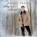 Randy Travis - Songs of the Season