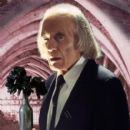 Angus Scrimm - 403 x 403