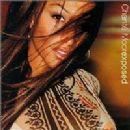 Chanté Moore - 200 x 200