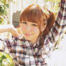 Tomomi Kasai - 454 x 657