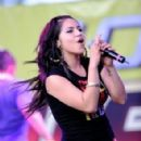 Janelle Martinez - 294 x 416