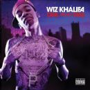 Wiz Khalifa - Deal Or No Deal