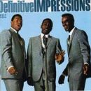 Definitive Impressions