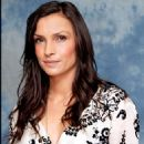 Famke Janssen - X-MEN: The Last Stand - Press Confrence, New York - 05/14/2006