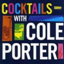 Cocktails With Cole Porter - 454 x 456