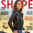 Mandy Moore - 454 x 613