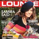 Samira Said - 454 x 595