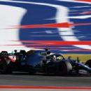US Grand Prix 2019