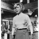 Where Were You When The Lights Went Out ? 1968 Starring Doris Day - 201 x 251