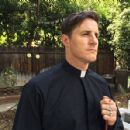 The Cleansing Hour - Sam Jaeger