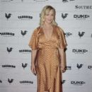 Jennie Garth – Grand Opening of Yardbird Southern Table and Bar in LA - 454 x 651