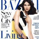 Harpers Bazaar Magazine [Singapore]