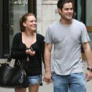 Mike Comrie - 454 x 733