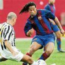 Ronaldinho - 250 x 258