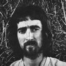 John McVie - 289 x 276