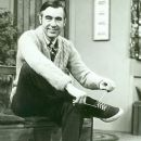 Fred Rogers - 387 x 580