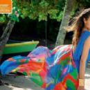 Paula Morales - 454 x 299