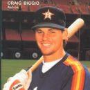 Craig Biggio - 259 x 350