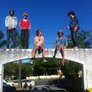 Pond (Australian band)