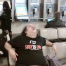 Ron Jeremy - 454 x 605