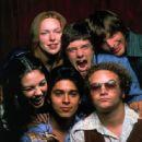 That '70s Show Cast
