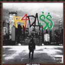 B4.Da.$$ - Joey Badass