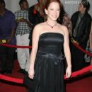 The 6th Annual Family Television Awards - Arrivals December 1, 2004