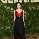 Dita Von Teese – Maison ST-Germain Event in Los Angeles - 454 x 566